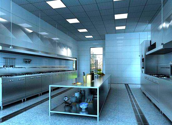 陕西国盛beplay体育下载链接厨房设备工程有限公司